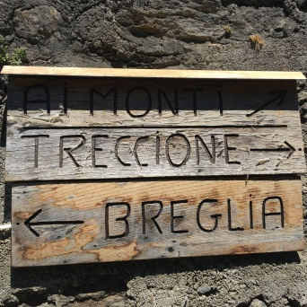 Rando jusqu'au refuge de Menaggio (4)